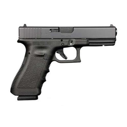Glock G22 GEN3 40CAL Semi Auto Pistol
