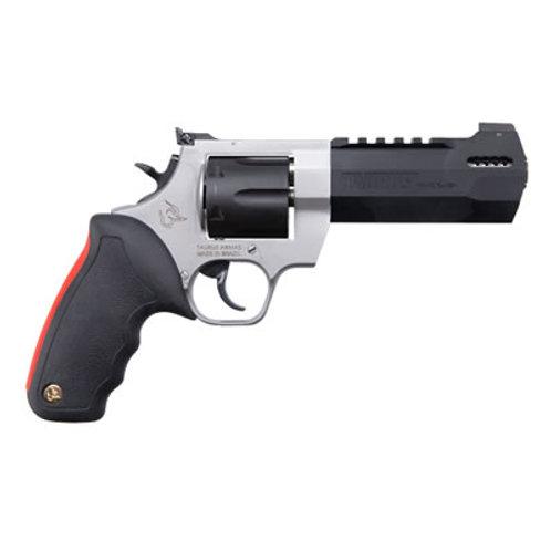 Taurus 454 Casull Raging Hunter Revolver