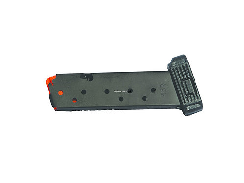 Hi-Point CLP45P/4595 4595TS Magazine 45 ACP