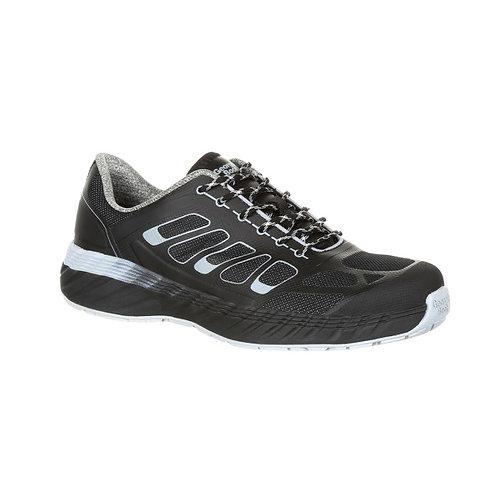 Georgia Boots Men's ReFLX Alloy Toe Athletic Shoe