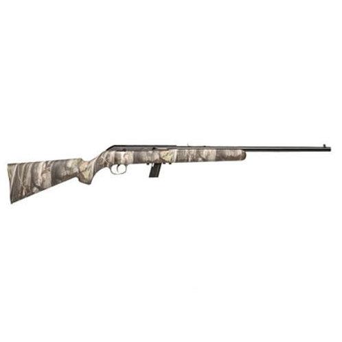 Savage Model 64 22LR Semi Auto Rifle