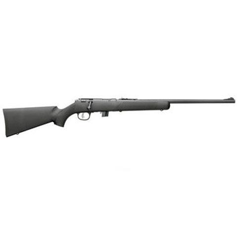 Marlin XT-17 17HMR Bolt Action Rifle