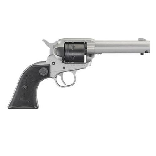 Ruger Wrangler 22LR Revolver