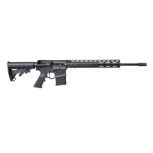 ATI Omni Hybrid .410 Semi Auto Shotgun