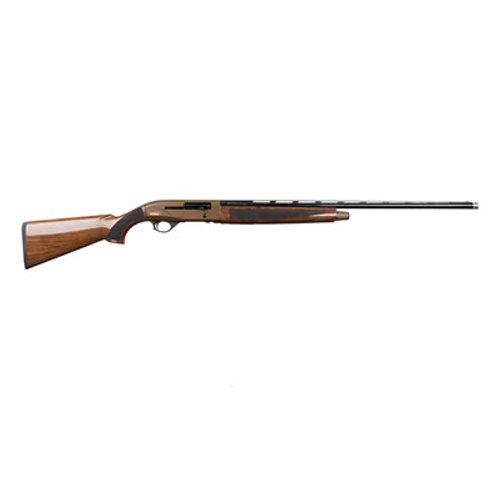 TriStar Viper G2 28GA Semi Auto Shotgun