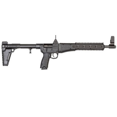 Kel-Tec Sub 2000 Semi Auto 9MM Rifle