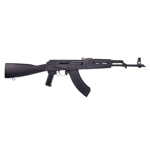 Century Romanian AK 7.62X39 Semi Auto Rifle