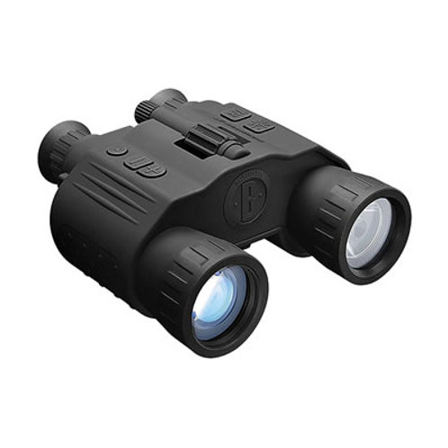 Bushnell Night Vision Equinox Z Binoculars