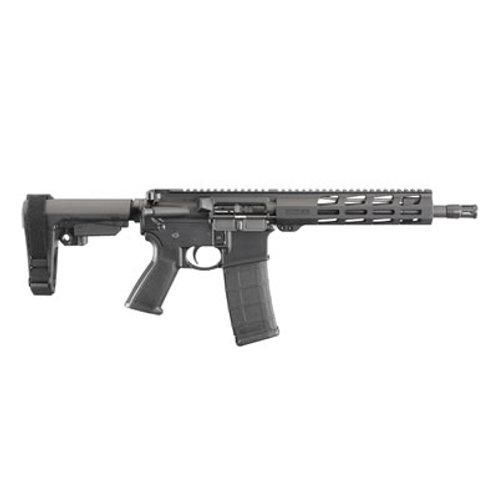 Ruger AR-556 Semi Auto Pistol