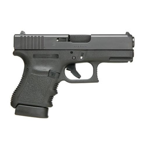 Glock G36 FGR GEN3 45 ACP Semi Auto Pistol