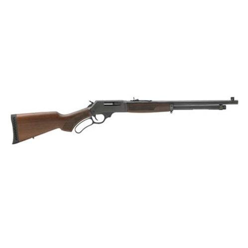 Henry Lever Action 410GA Shotgun
