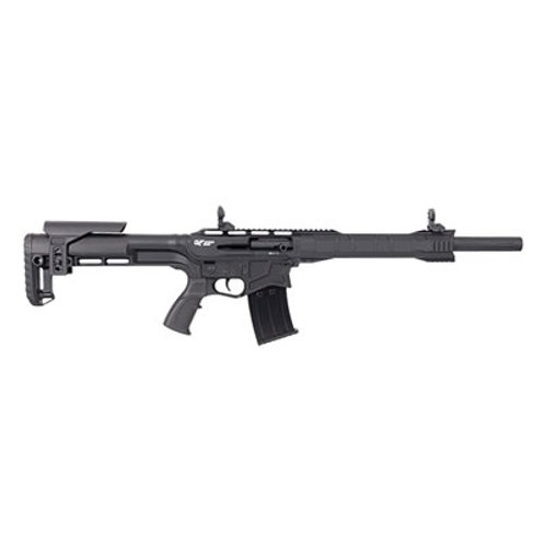 GForce Arms 12GA Semi Auto Shotgun