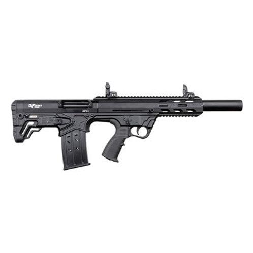 GForce Arms Bull Pup Semi Auto 12GA Shotgun