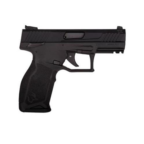 Taurus TX22 22LR Semi Auto Pistol