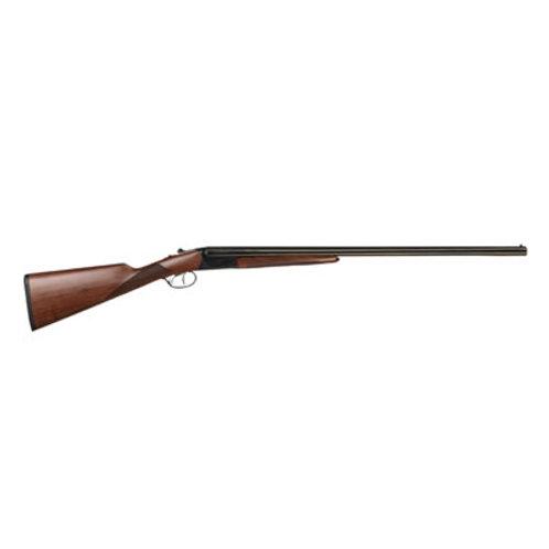 CZ-USA Bobwhite 20GA Side By Side Shotgun