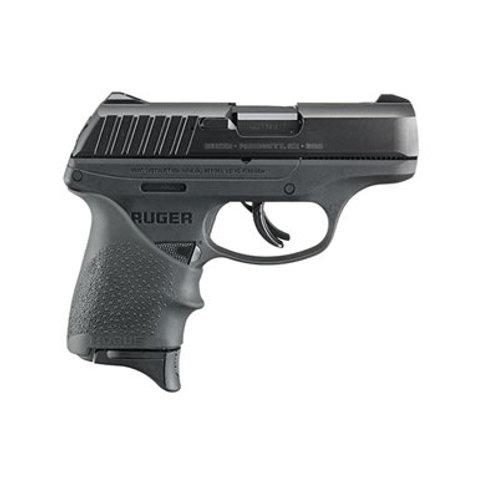 Ruger EC9s 9mm Semi Auto Pistol