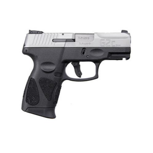Taurus G2C 9MM Semi Auto Pistol