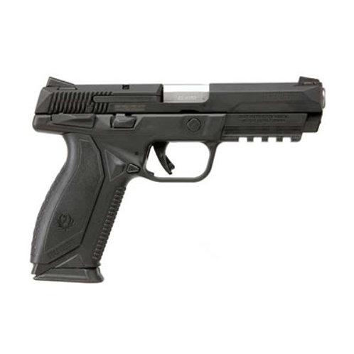 Ruger American 45 ACP Semi Auto Pistol