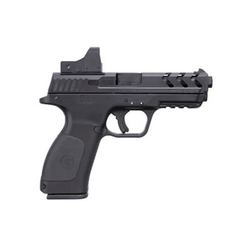 EAA | Girsan  9MM Semi Auto Pistol w/Optic