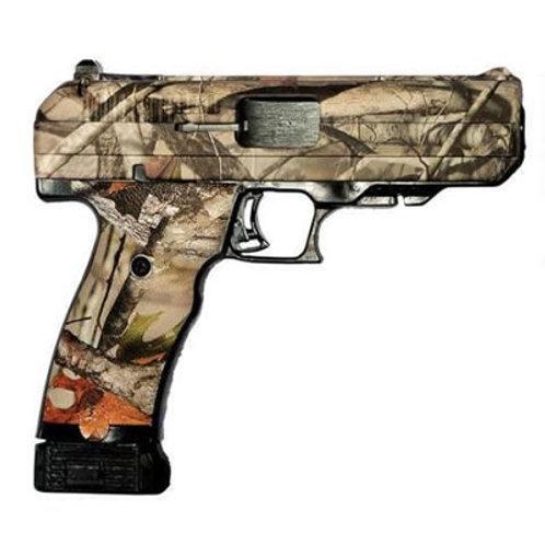Hi-Point JH/P Semi Auto 45ACP Pistol