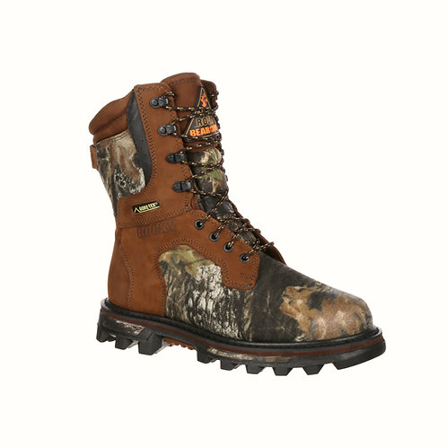 Rocky BearClaw 3D GORE-TEX® Waterproof Boot