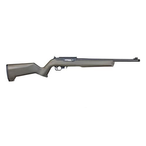 Thompson Center T/CR22  Semi Auto Rifle