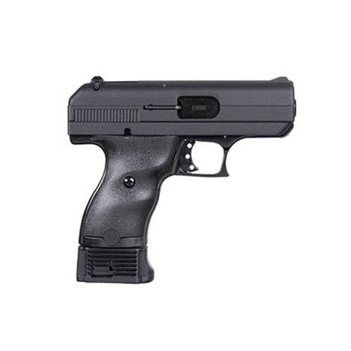 Hi-Point Compact Semi-Auto 9MM Pistol