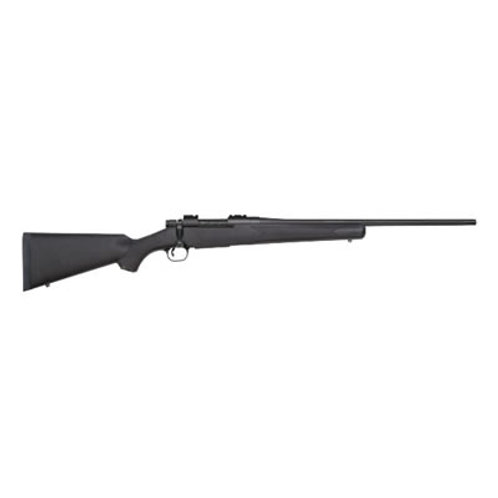 Mossberg Patriot 22-250 Bolt Action Rifle