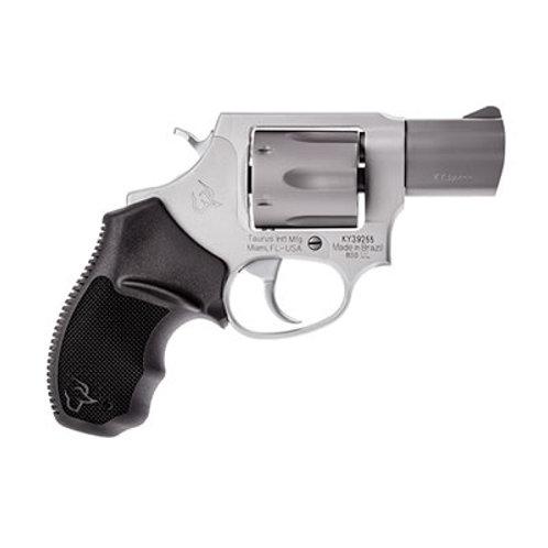 Taurus Model 856 Ultra Lite 38 Special Revolver