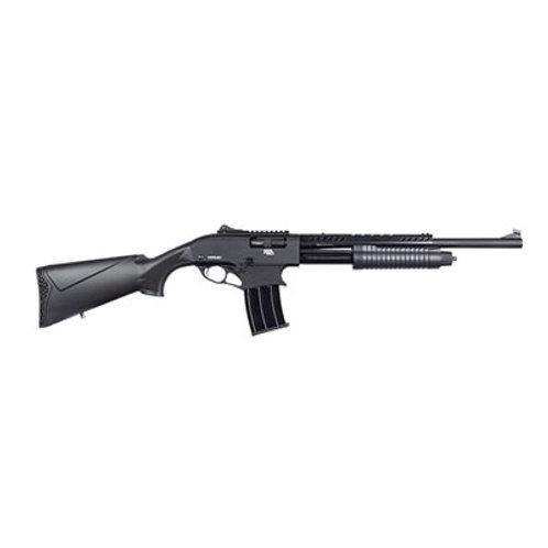 Armscor Rock Island VRPA40 Pump 12GA Shotgun