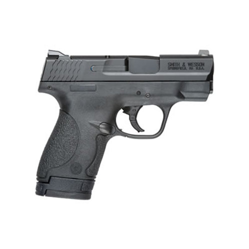 S&W M&P Shield 40S&W Semi Auto Pistol
