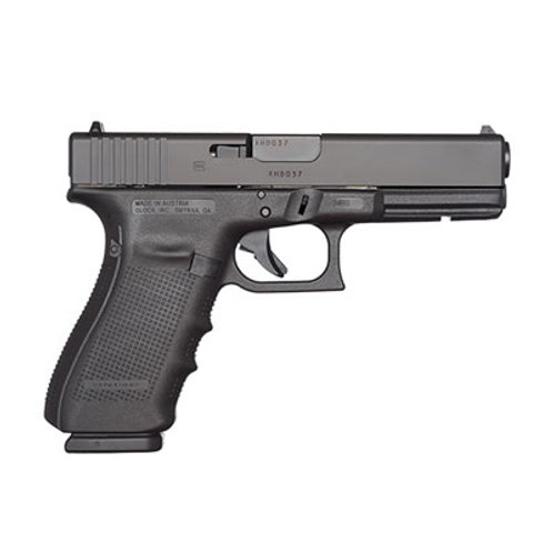 Glock G21 GEN4 45 ACP Semi Auto Pistol