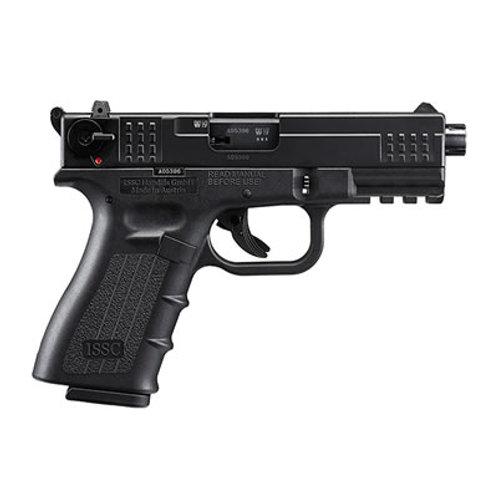 ISSC M22 22LR Semi Auto Pistol