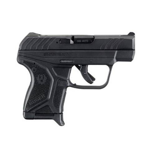 Ruger LCP II 380 Auto Pistol