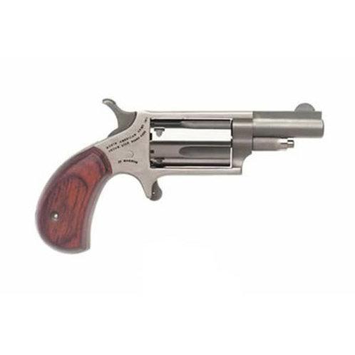 NAA 22 MAG Mini Revolver