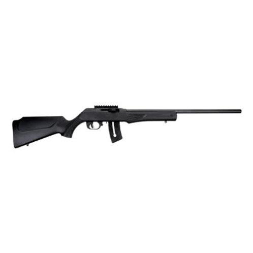 Rossi RS22 22MAG Semi Auto Rifle