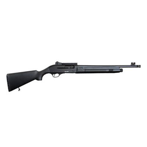 EAA Churchill 20GA Semi Auto Shotgun