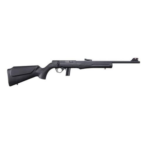 Rossi RB22 22LR Bolt Action Rifle