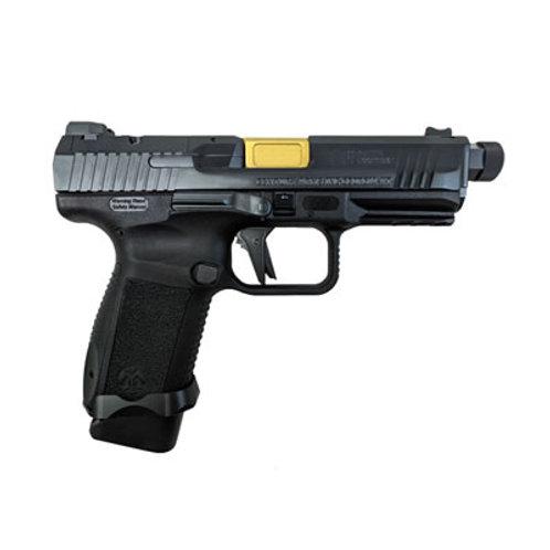 CanikTP9 Elite Combat 9MM Semi Auto Pistol