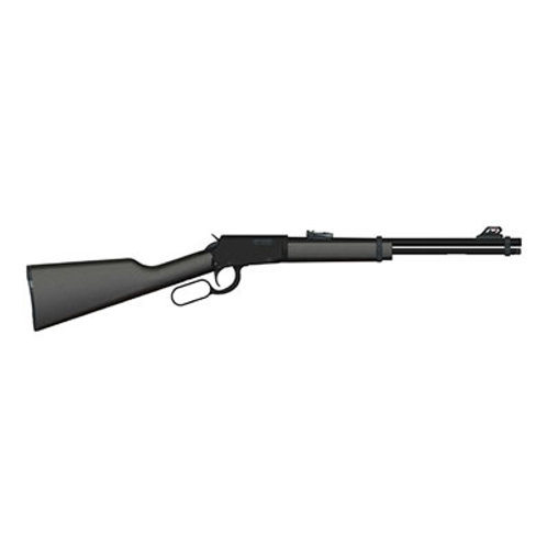 Rossi Rio Bravo Lever Action 22LR Rifle
