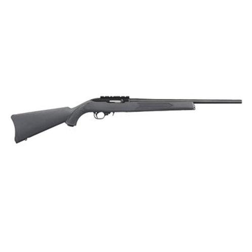 Ruger 10/22 Carbine 22LR Seim Auto Rifle