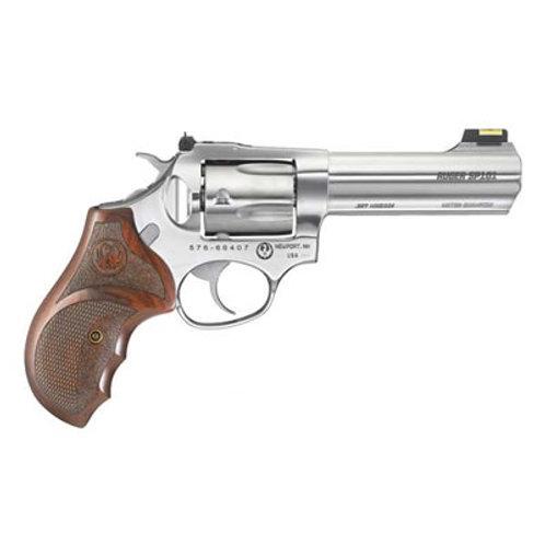 Ruger SP101 357 Mag Revolver