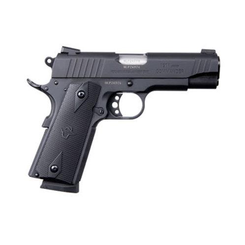 Taurus PT1911 COMMANDER 45 ACP Pistol