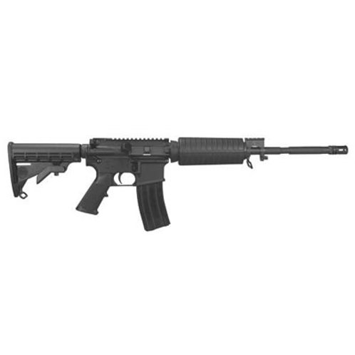Windham Weaponry AR15 5.56 Semi Auto Rifle