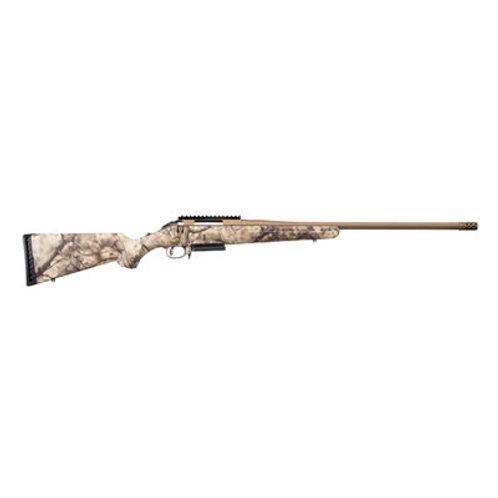 Ruger American GO WILD 350 Legend Bolt Action Rifle