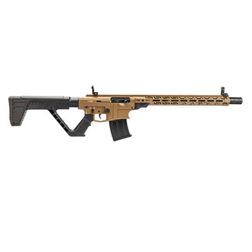 Armscor|Rock Island VR80 12GA Semi Auto Shotgun