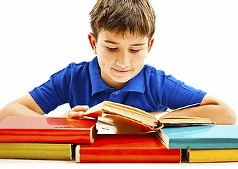 Release of Alberta K-6 Draft Curriculum