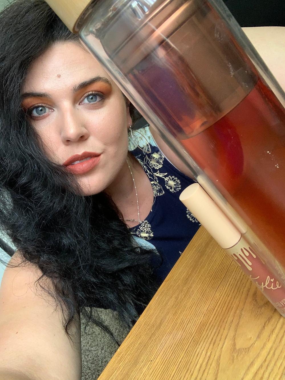 Bliss Tea and Treats