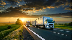 Trucking  Image Small.jpg