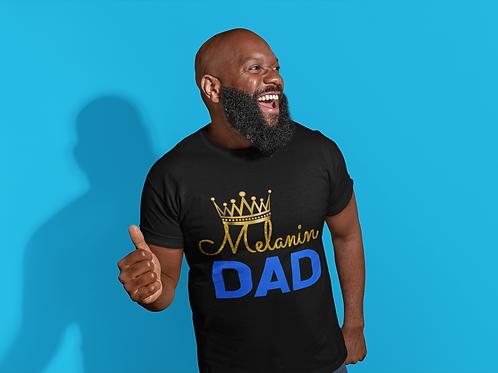 Melanin DAD
